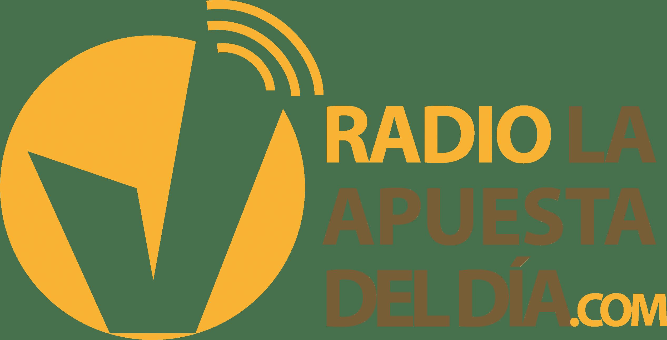 Logo-Radio-3