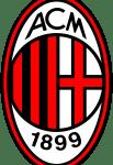 AC-Milan-logo-vector