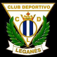 CD_Leganés