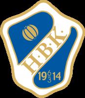 Halmstad_BK_logo