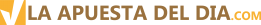 Logo ancho trans
