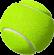 Pelota-de-tenis2