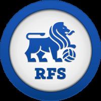Rigas_Futbola_Skola
