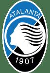 atalanta-bc-logo-png