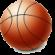 Pelota basket