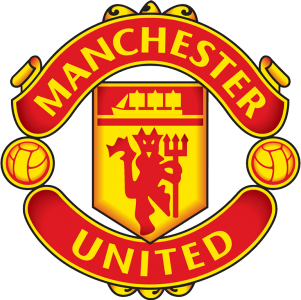 manchester_united_PNG26
