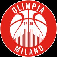 olimpia-milano